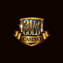 24Kt Gold Casino Review