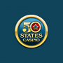50 States Casino Review