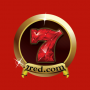 7Red Casino Review