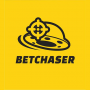 Betchaser Casino Review