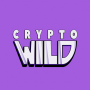 Cryptowild Casino Review