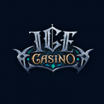 Ice Casino Review