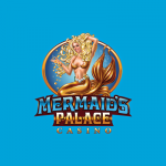 Mermaid S Palace Review