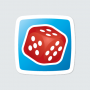 Mrcasinos Review