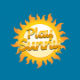 Playsunny Casino Review