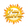 Play Sunny Uk Casino Review