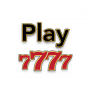 Play7777 Casino Review