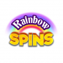 Rainbow Spins Casino Review