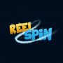 Reel Spin Casino Review