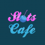 Slots Cafe Casino Review