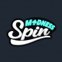 Spin Madness Casino Review