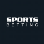 Sports Betting Casino Review