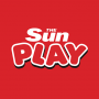 The Sun Play Casino Review
